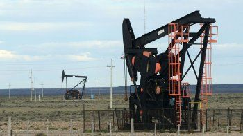 Investigan qué provocó la muerte del petrolero