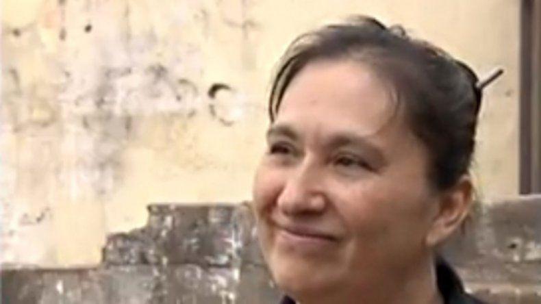 Una empleada doméstica devolvió 100 mil pesos