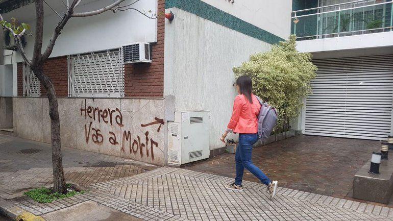 Rosario Central y Colón, para sumar en la Superliga