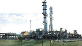 preven fuerte despegue de la industria petroquimica