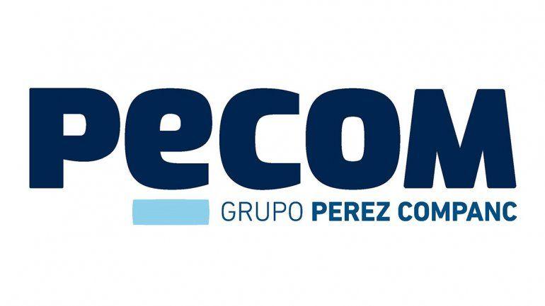 Sigue creciendo: Pecom se quedó con Bolland