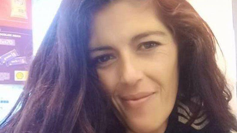 Villa Gesell: apareció muerta en la playa con un tiro en el pecho
