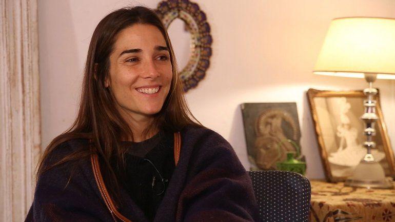 Juanita Viale: No creo en la igualdad entre el hombre y la mujer