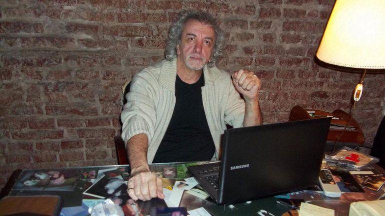 Reconocido director teatral apareció muerto tras denuncias por abuso