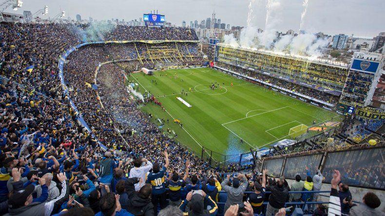 Vuelos, alojamiento y entradas, cuánto cuesta ir a la ida Superfinal desde Neuquén
