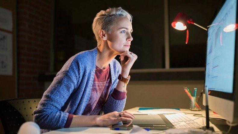 ¿Por qué el trabajo nocturno es nocivo?