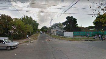 nene de 11 anos mato a su padre de un escopetazo