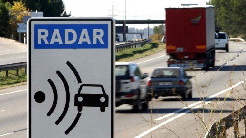 Google Maps y una función esperada: la alerta de radares