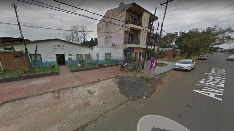 Misiones: una nena confesó que fue abusada por su tío en un taller de ESI