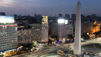 londres bajo el riesgo de atentado en argentina durante el g20