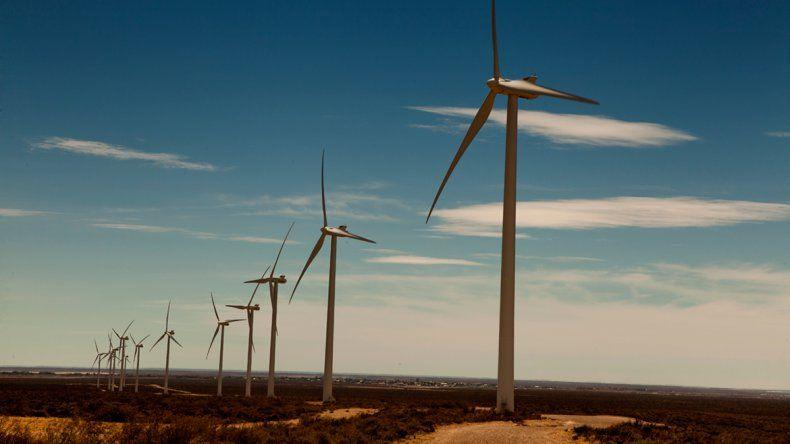 El ahorro de energía muestra otra clave para las petroleras