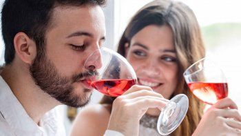 ¿como lograr que a tu pareja le guste lo mismo?