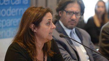 violencia de genero: hay 8 abogados para las victimas