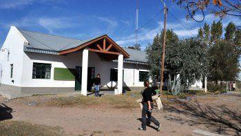 papas de la escuela 301 reclaman que abran dos primeros grados