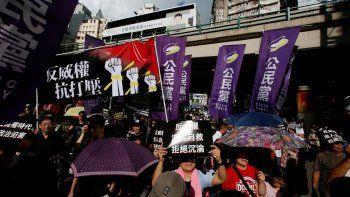 secuestran a 12 defensores del derecho laboral