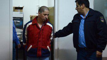 masacre del limay: el asesino en las puertas de la condicional