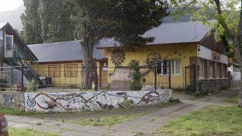 san martin: piden un edificio para una escuela de arte