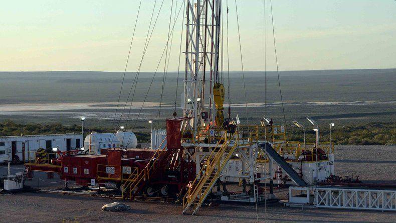 El Gobierno dará beneficios fiscales a las petroleras