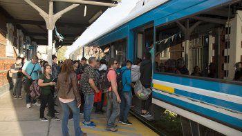 los servicios publicos aumentaron hasta 125% en un ano en la ciudad
