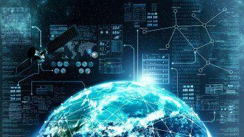 starlink, el proyecto para llevar internet a todo el mundo