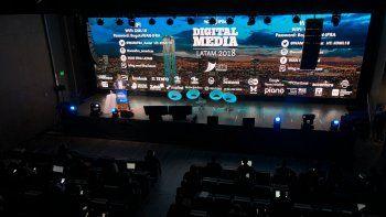 wan-ifra: ¿cual es el futuro de los medios digitales?