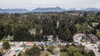 Cordillera: último finde largo con alto porcentaje de reservas