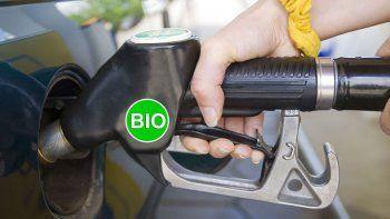 energia fijo los nuevos valores para el bioetanol