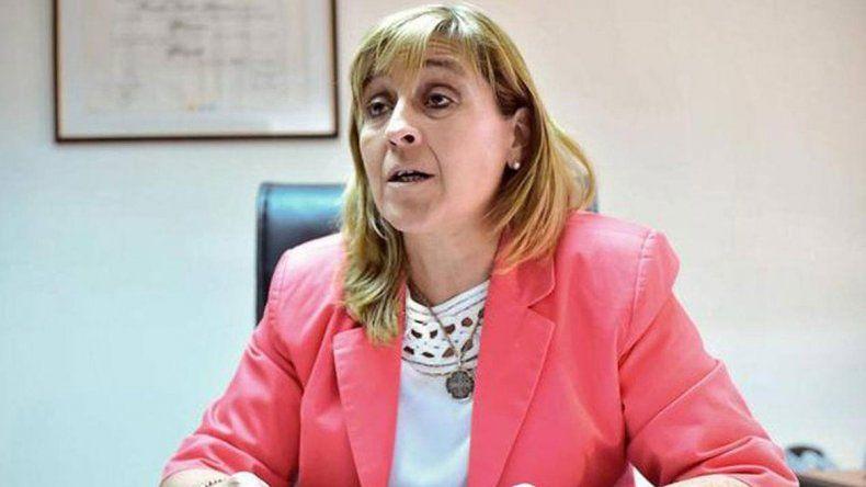 La jueza delegó en el Poder Ejecutivo la posibilidad de reflotar el ARA San Juan