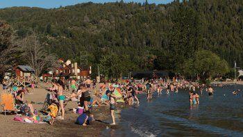 planificar las vacaciones en la cordillera neuquina costara un 25% mas caro