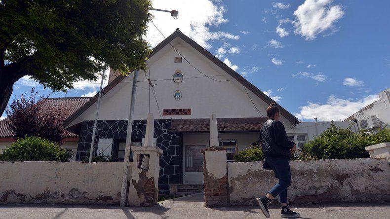 Le robaron 35 chivos a un puestero de Plaza Huincul