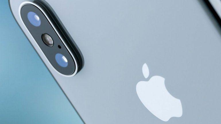 ¿Cómo saber si tu iPhone es nuevo, reacondicionado o de reemplazo?