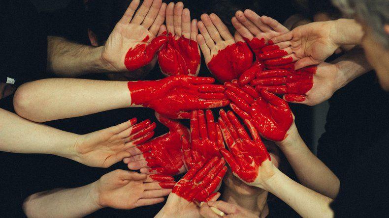 Tendencia: el 25% de los jóvenes cree en el poliamor