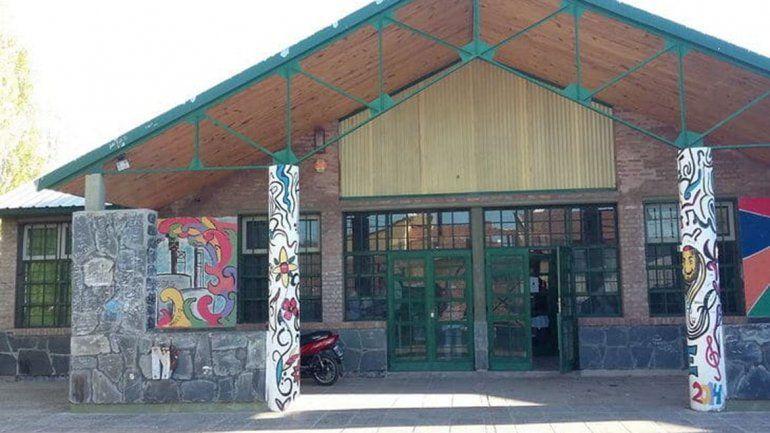 CPEM 51: padres piden más seguridad los estudiantes