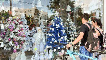 Merchandising navideño: una tentación al consumo