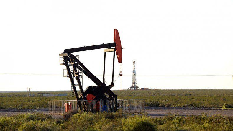 Acuerdan cobrarles más a las petroleras