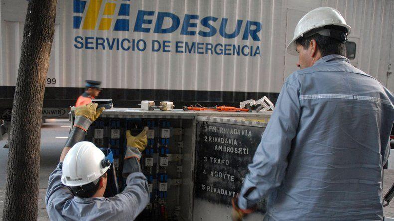 Buenos Aires impulsa el consumo responsable
