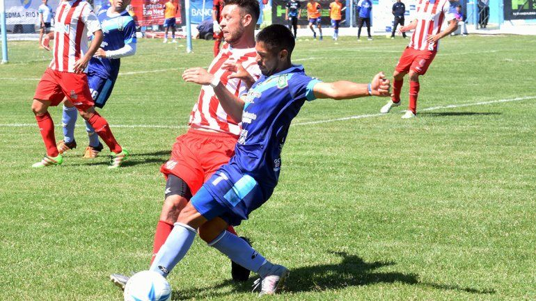 Independiente volvió a perdery se quedaría sin técnico