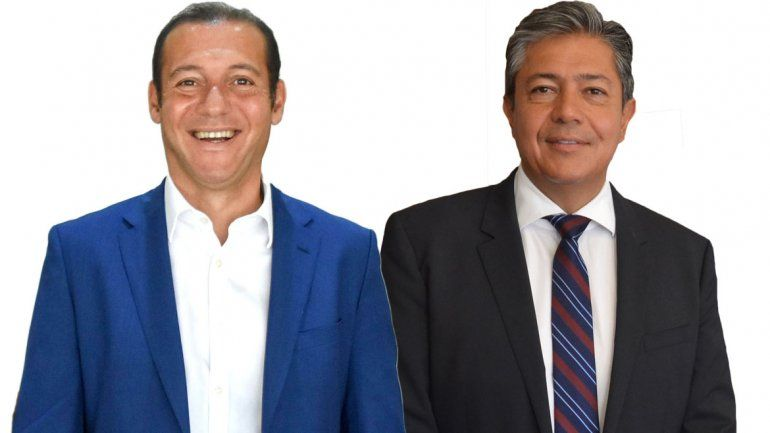 Hoy se define el candidato a gobernador del MPN