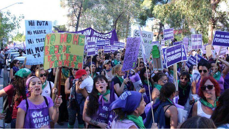 La Revuelta celebra sus 18 años de lucha en El Español
