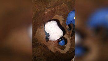 Volvió el servicio de agua potable a Confluencia y Mariano Moreno