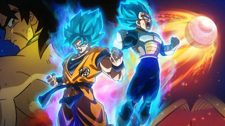 ¿Cómo seguirá el animé de Dragon Ball Super?