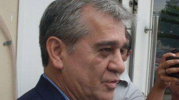 Chaco: jueza ordena una detención y otra la impide