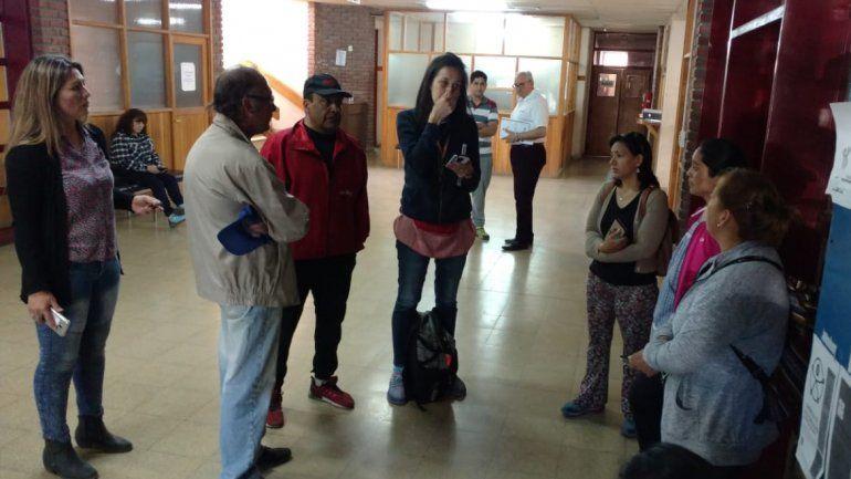 Egresados de Junín y San Martín de los Andes denuncian a una empresa de turismo por estafa