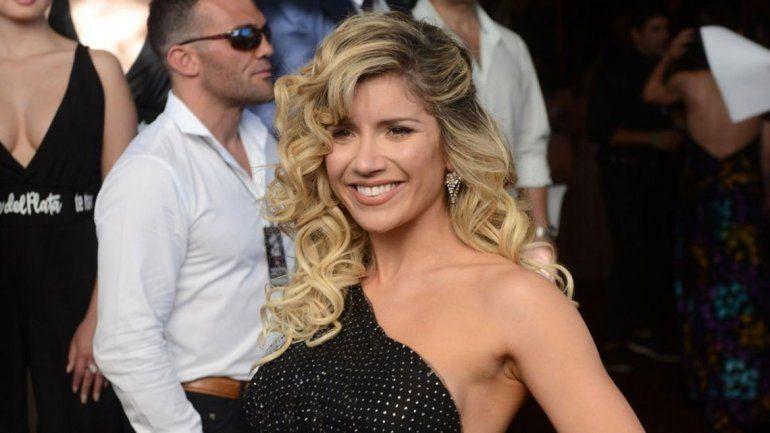 Laurita Fernández habló de su pase a Telefe y dejó dudas
