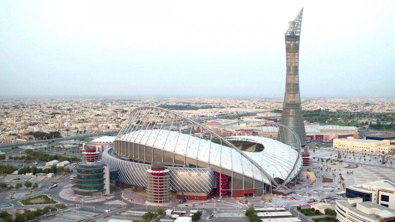 Doha, una salida millonaria; Miami y Medellín, opciones