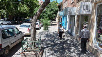 la calle brown lanza una jornada de descuentos