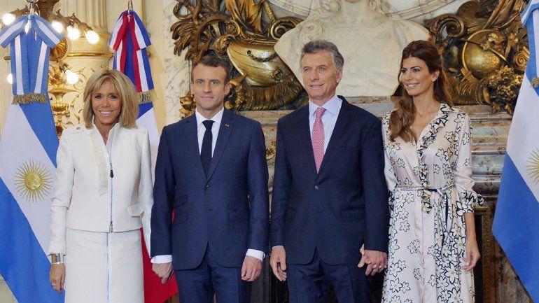 El G-20 en cifras: ¿cuánto le costará a la Argentina la Cumbre?