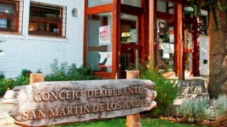 Aprobaron la creación de un refugio para mujeres en San Martín