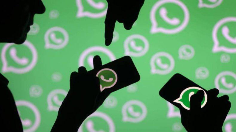 ¿Qué otras alternativas hay cuando WhatsApp empiece a mostrar publicidad?