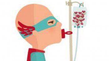 dia nacional del donante de medula osea: ¿por que donar?